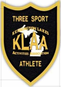 ff6f71a798786631-klaa-3-sport-athlete (1)