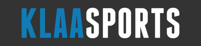 KLAA Sports