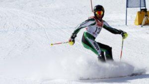sports_winter_ski_varisty_zheng2-600x338