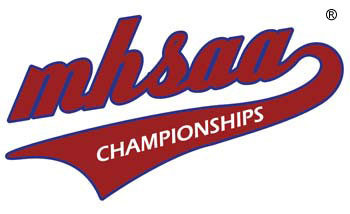 MHSAA-Champ-color