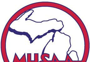 MHSAA Circle